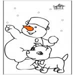 Inverno - Inverno 22