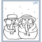 Inverno - Inverno 5