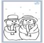 Inverno 5