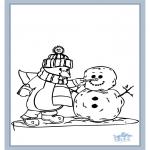 Inverno - Inverno 7