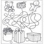 Natal - Labirinto de Natal 4