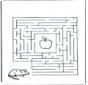 Labirinto do rato