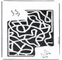 Labirinto do verme