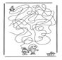 Labirinto Dora