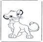 Leões 4