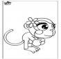 Macaco 4