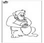 Macaco 5