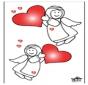 Namorados 10