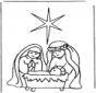 Nascimento de Jesus 1