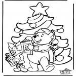 Natal - Natal 2