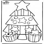 Natal - Natal 21