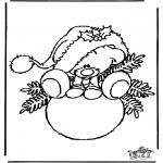 Natal - Natal 27