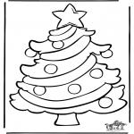 Natal - Natal 32