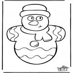 Natal - Natal 34