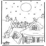 Natal - Natal 38