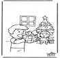 Natal 47