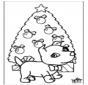 Natal - Cão 2