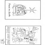 Natal - Natal e Ano Novo 2