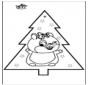 Natal - Hamster 2