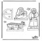 Natividade Parte 1