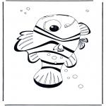 Crianças - Nemo 4
