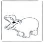 O meu pequeno rinoceronte 2