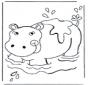 O meu pequeno rinoceronte 3
