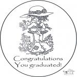 Ofícios - O teu diploma