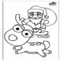 Pai Natal 12