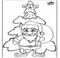 Pai Natal 8
