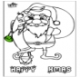 Pai Natal 9
