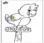 Papagaio 5