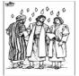 Pentecostes 3