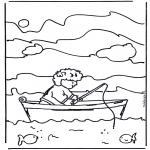Todos os tipos de - Pesca 2