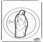 Pintura de Janela Jesus