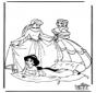 Princesas Disney 2
