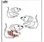 Ratos 2