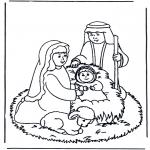 Natal - Ucha