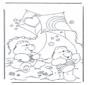 Ursinhos Carinhosos 1