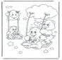 Ursinhos Carinhosos 13
