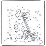 Crianças - Ursinhos Carinhosos 3