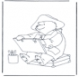 Urso Paddington